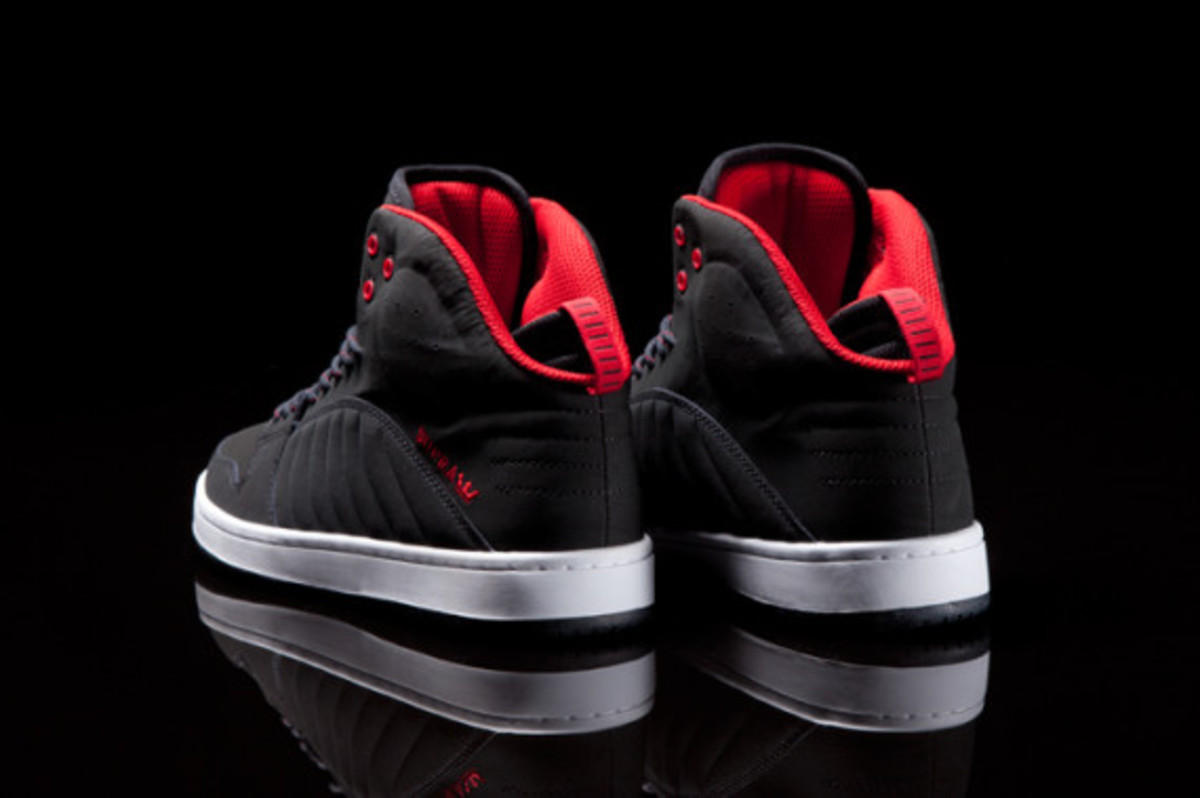 supra-s1w-grey-red-04