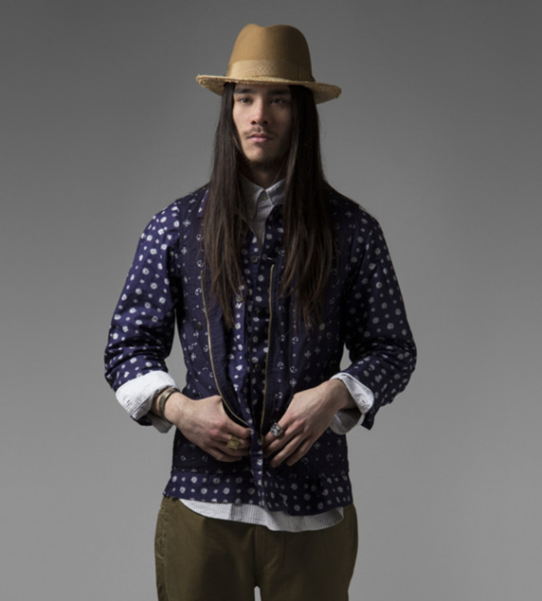 garbstore-spring-summer-2013-collection-lookbook-scale-english-summer-12