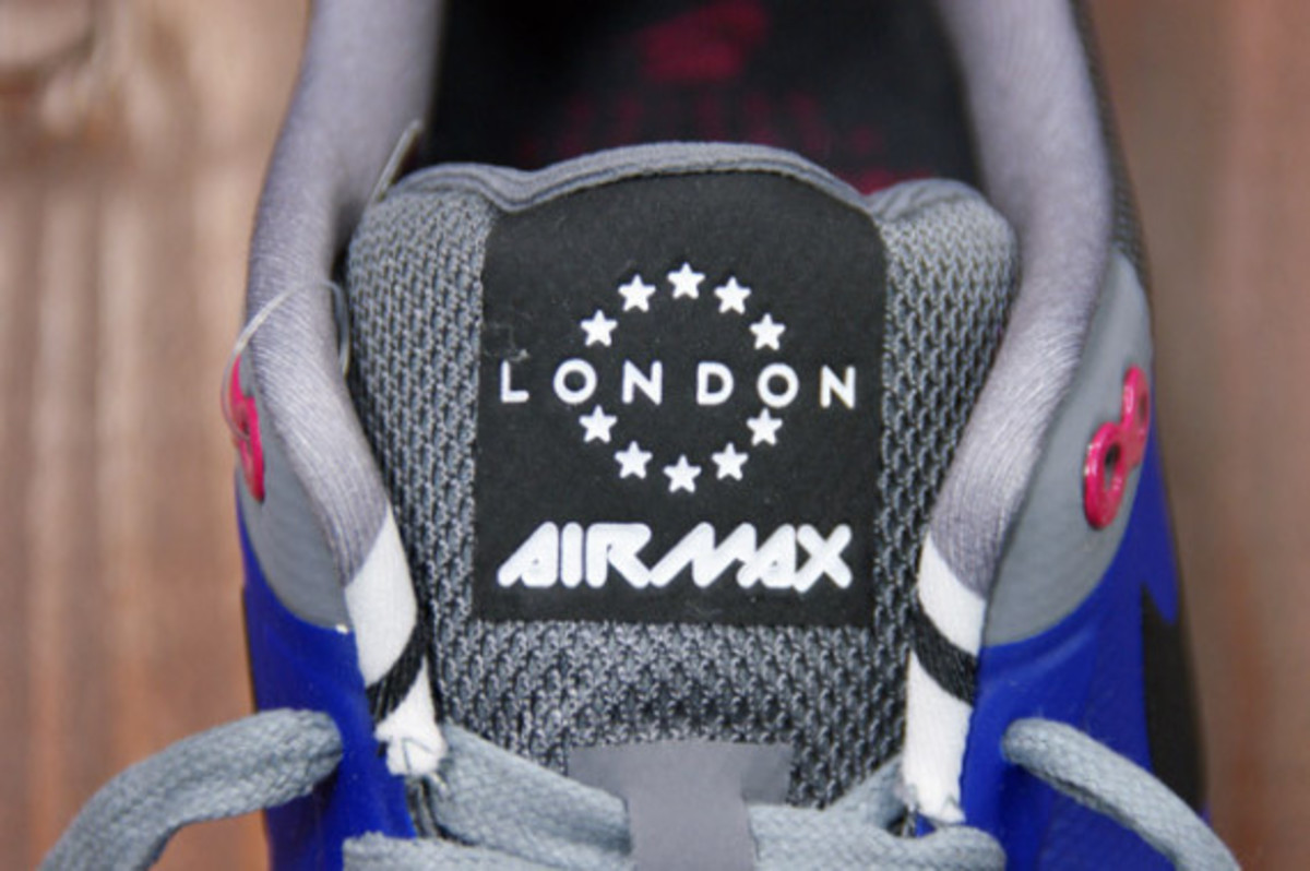 nike-air-max-home-turf-london-collection-06