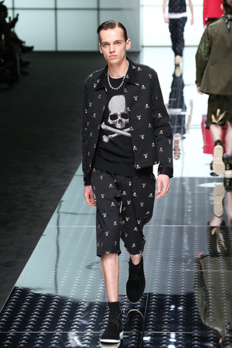 mastermind-japan-spring-summer-2013-collection-final-collection- 50