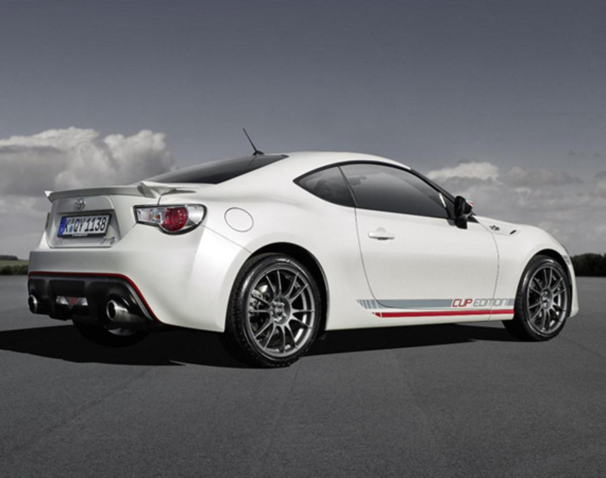 toyota-gt-86-cup-edition-02