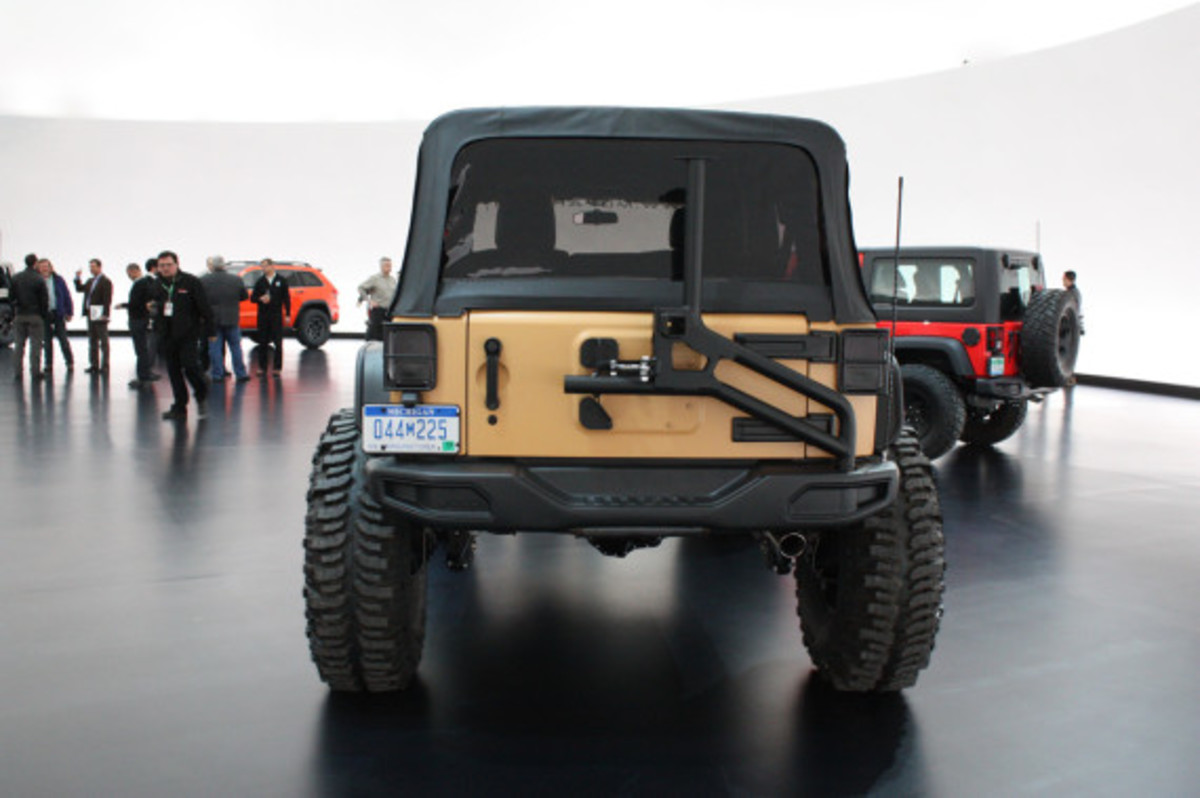 moab-easter-jeep-safari-concepts-36