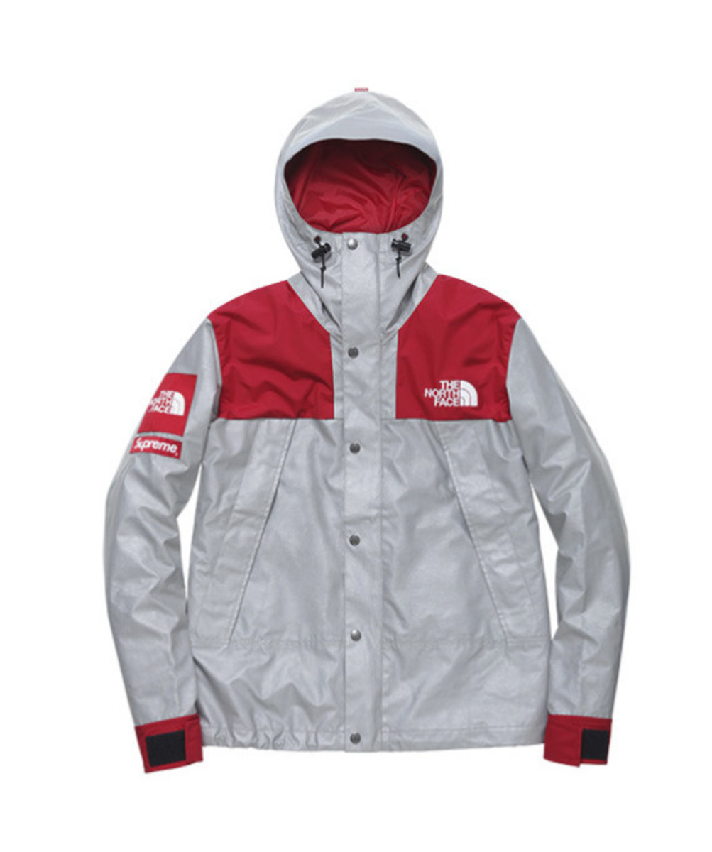 the-north-face-supreme-3m-refelctive-collection-mountain-jacket-06