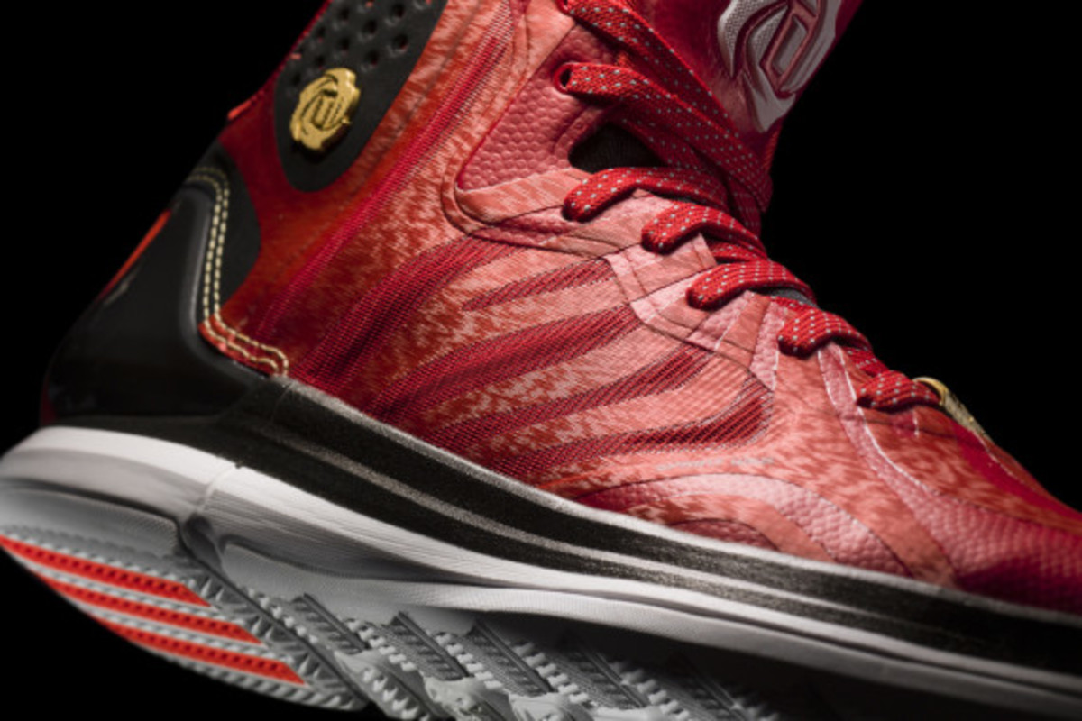 adidas-d-rose-4.5-unveiled-26