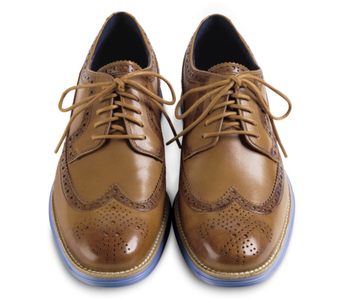 cole-haan-lunargrand-long-wingtip-camello-chambray-04