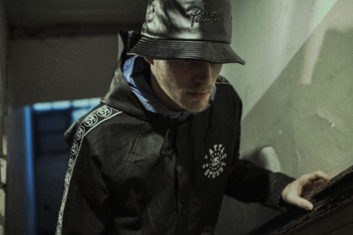 patta-stussy-capsule-collection-lookbook-04