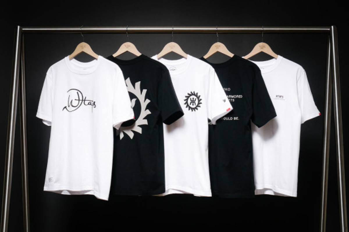 wtaps-lifist-collection-delivery-3-f