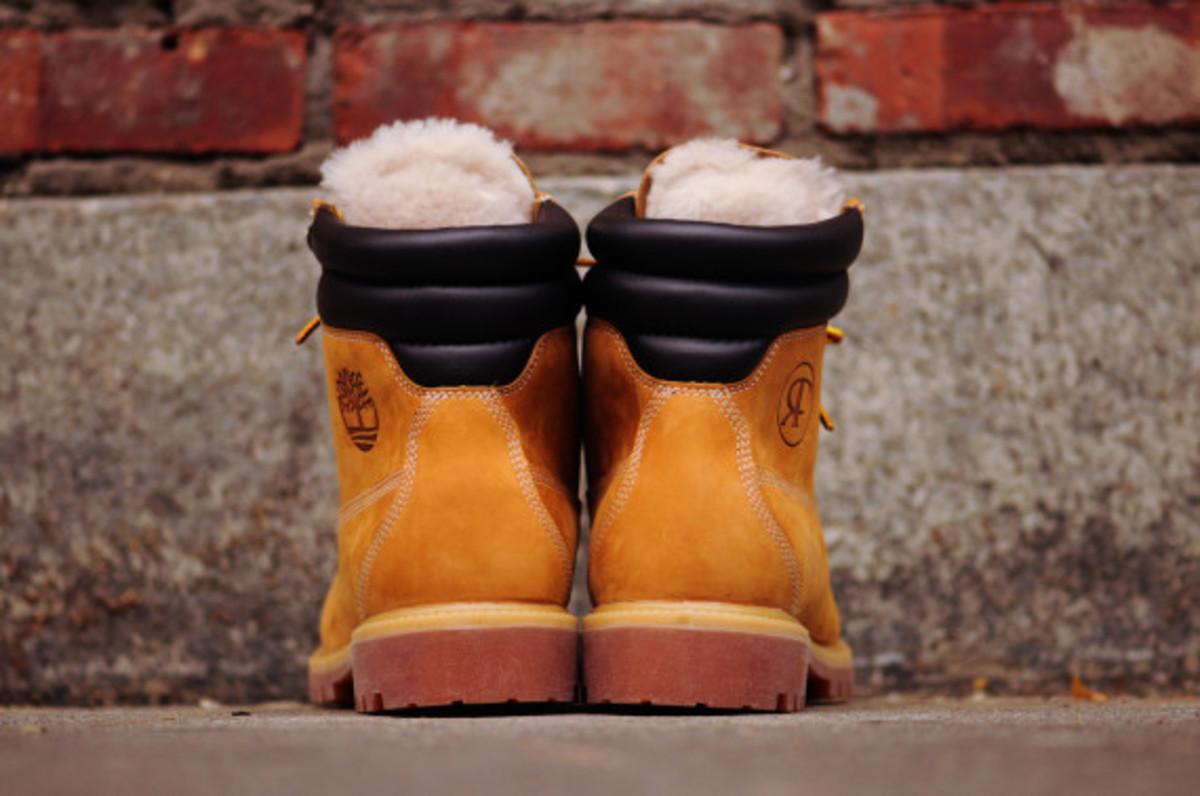ronnie-fieg-timberland-6-inch-40-below-boots-11