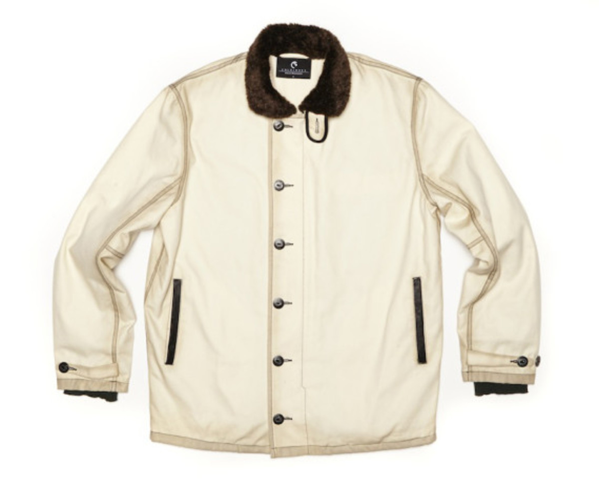 coldsmoke-canvas-jacket-collection-12