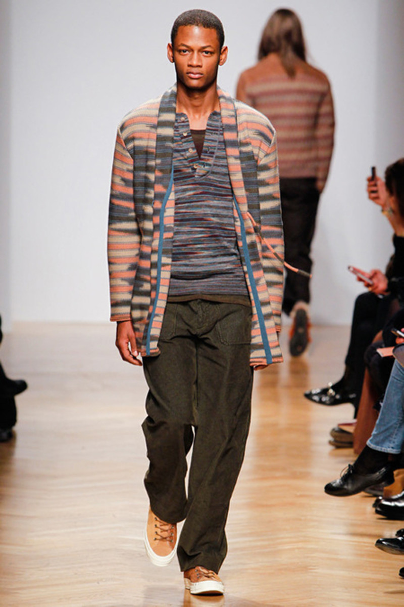 missoni-fall-winter-2014-collection-06