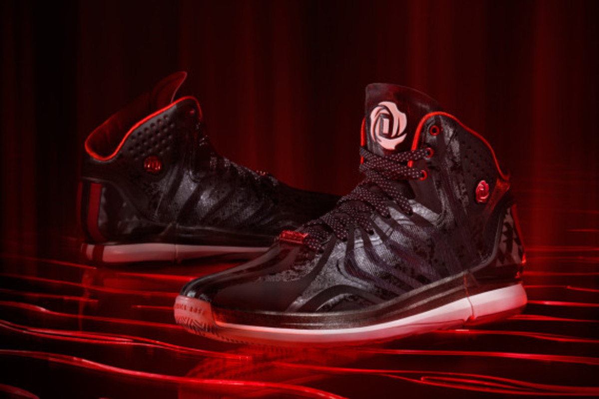 adidas-d-rose-4.5-unveiled-02