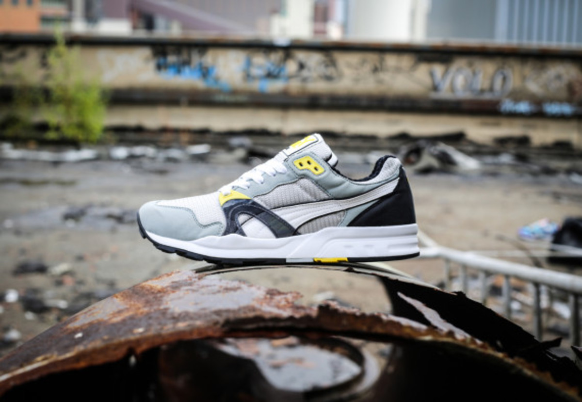 puma-trinomic-xt-1-plus-spring-2014-colors-02