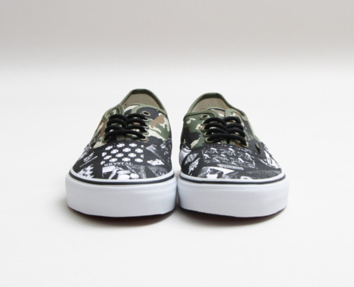 weirdo-dave-vans-syndicate-authentic-china-girl-summer-03