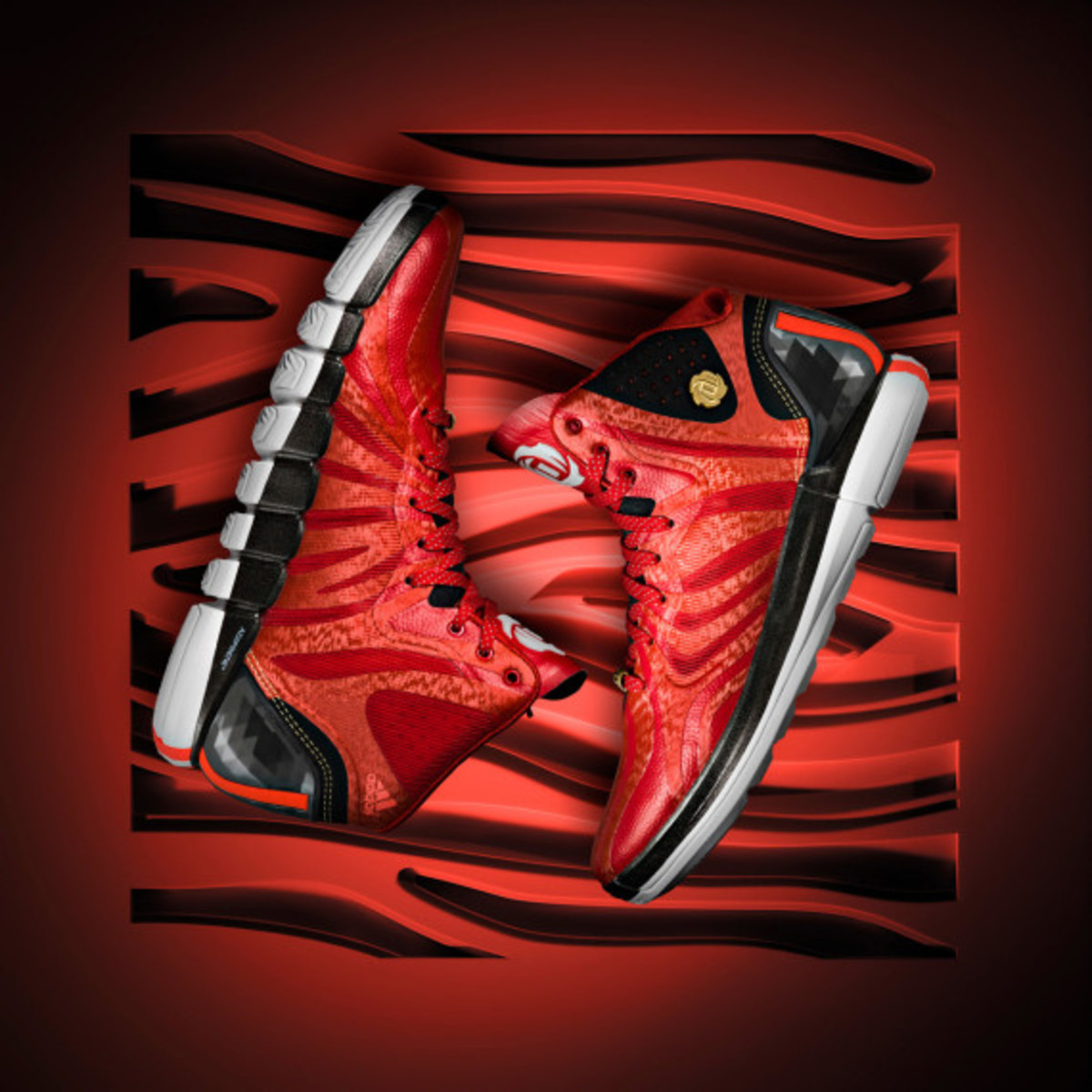 adidas-d-rose-4.5-unveiled-25