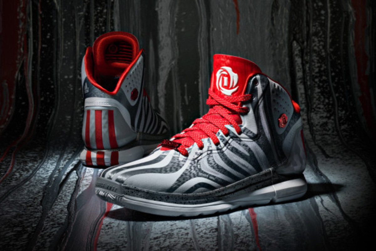 adidas-d-rose-4.5-unveiled-08