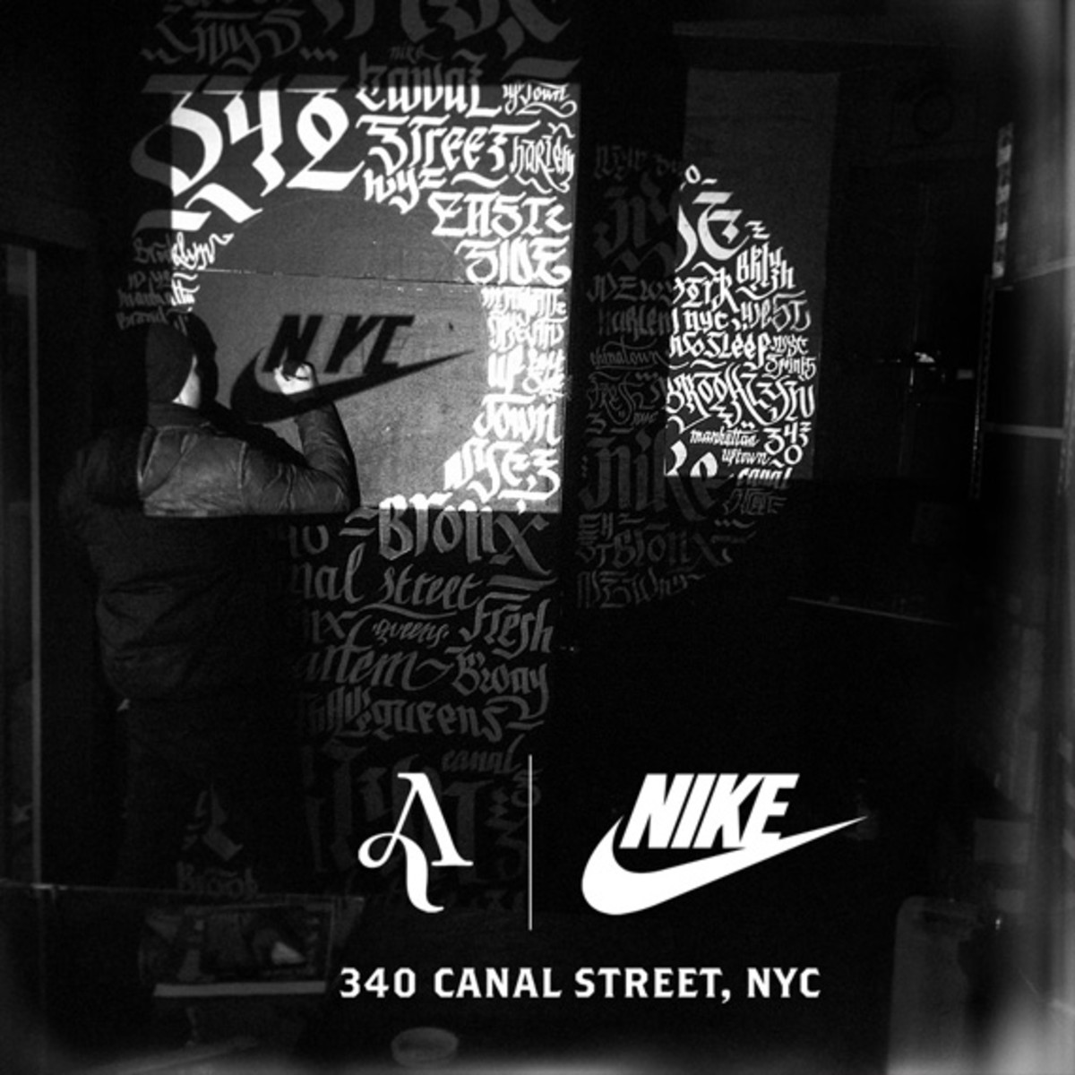 aerosyn-lex-for-nike-340-canal-street-pop-up-shop-closing-exhibition-01a