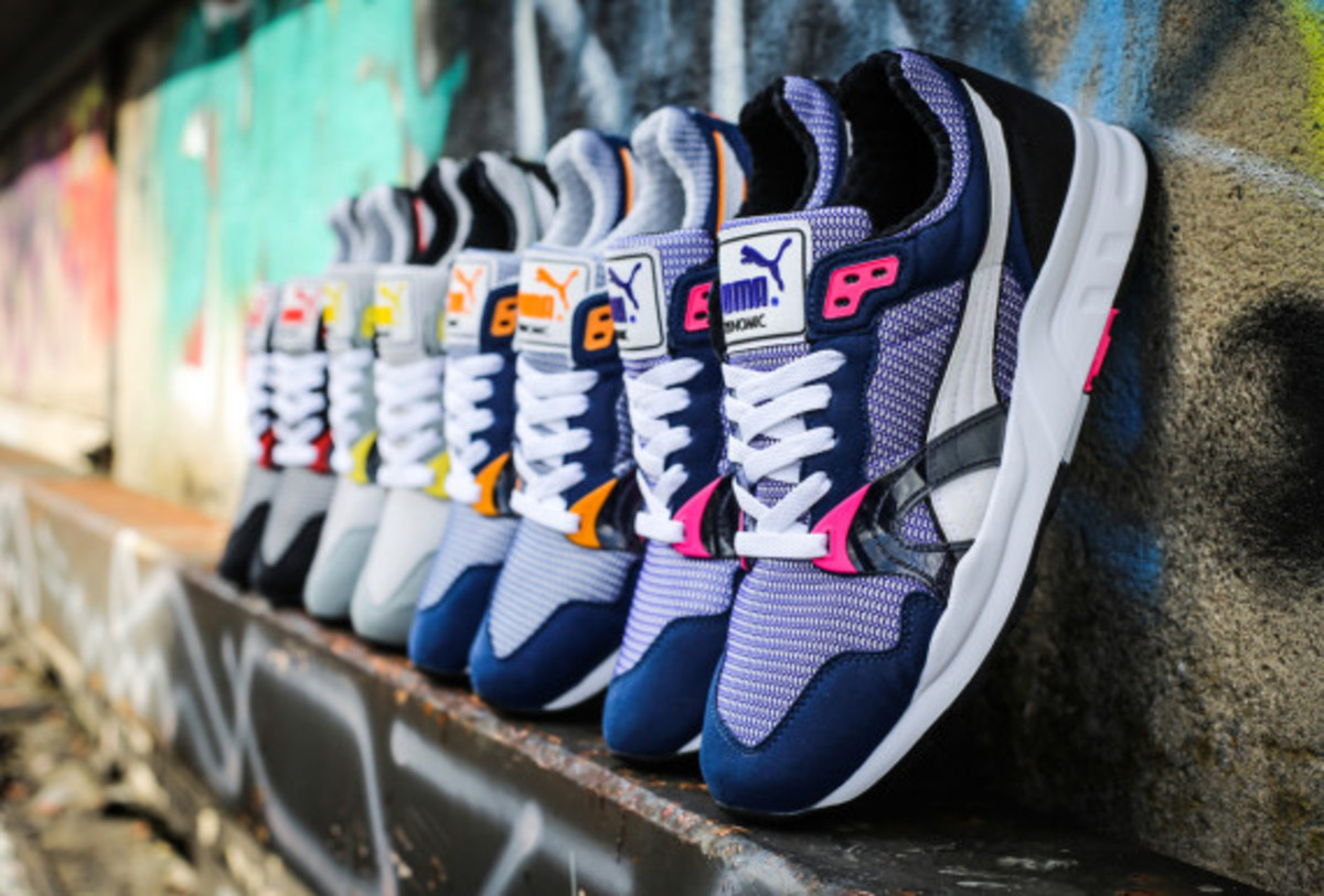 puma-trinomic-xt-1-plus-spring-2014-colors-11