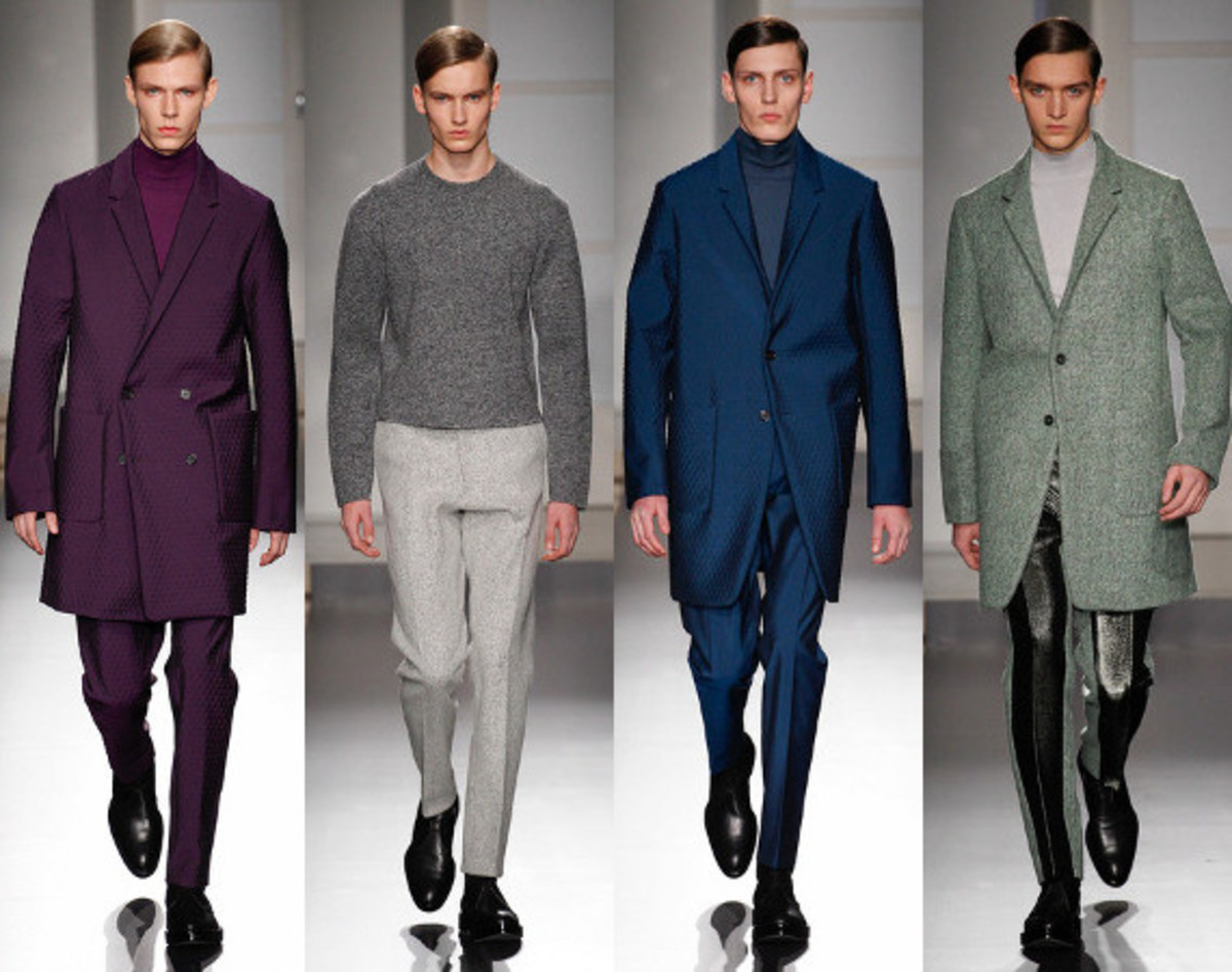 jil-sander-fall-winter-2014-collection-00