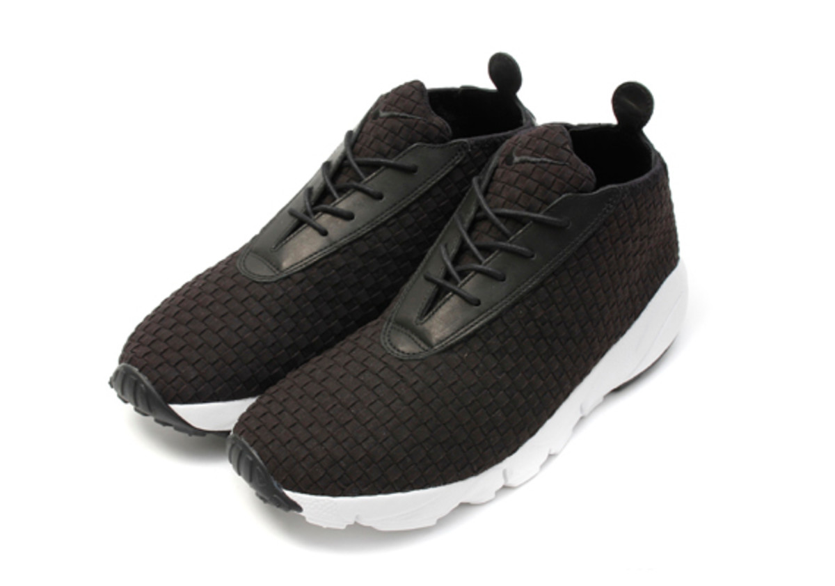 nike-air-footscape-desert-chukka-spring-2014-qs-pack-04