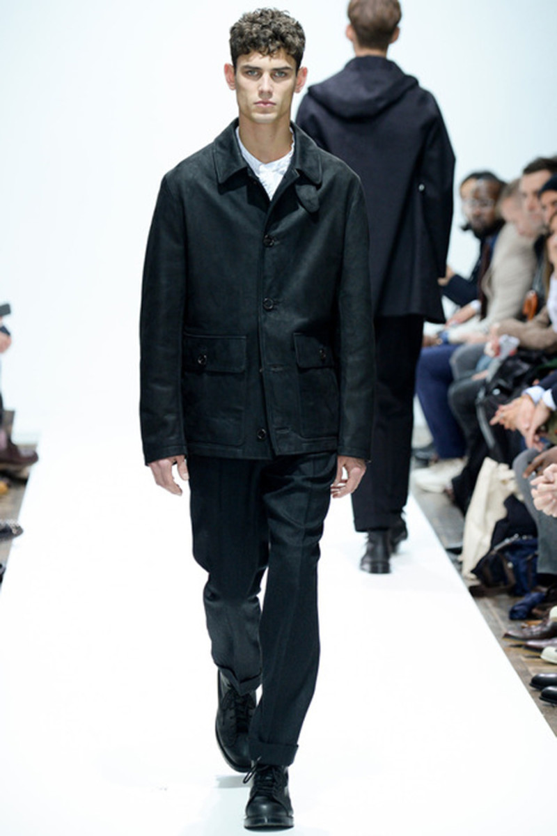 margaret-howell-fall-winter-2014-menswear-collection-02