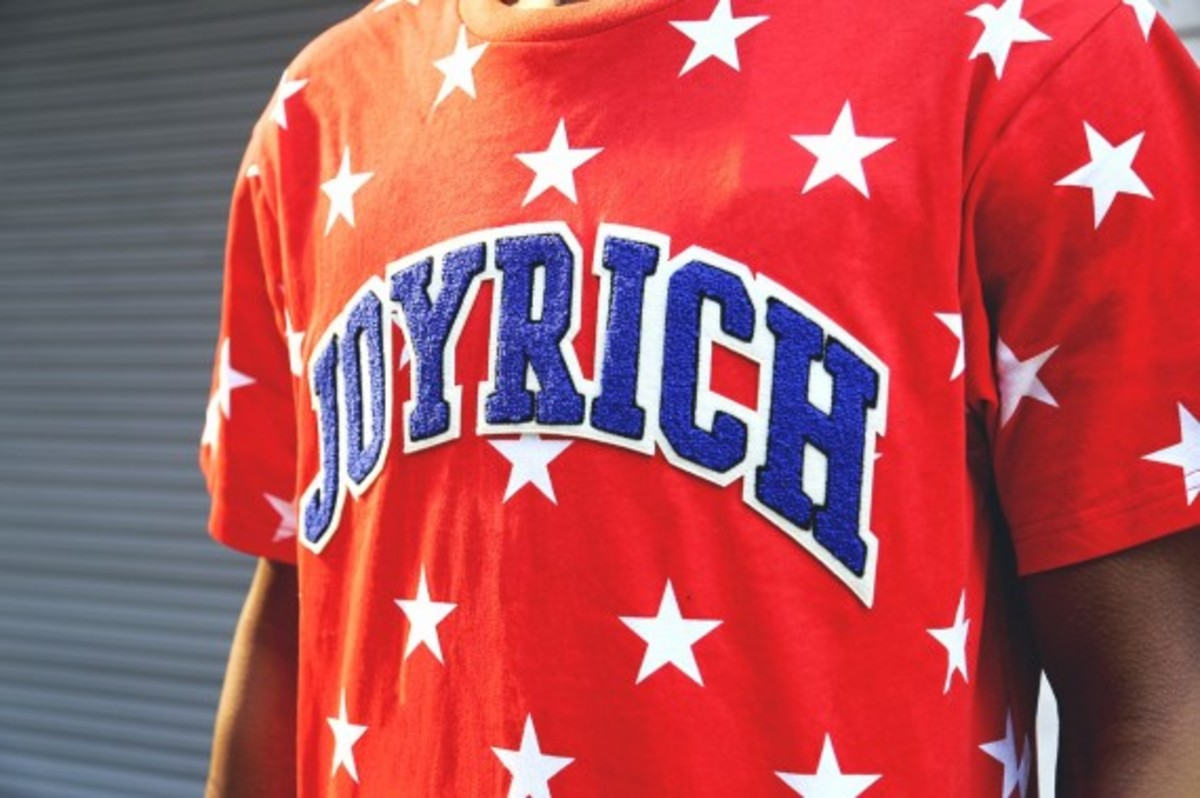 wish-joyrich-holiday-2013-rich-five-points-collection-09