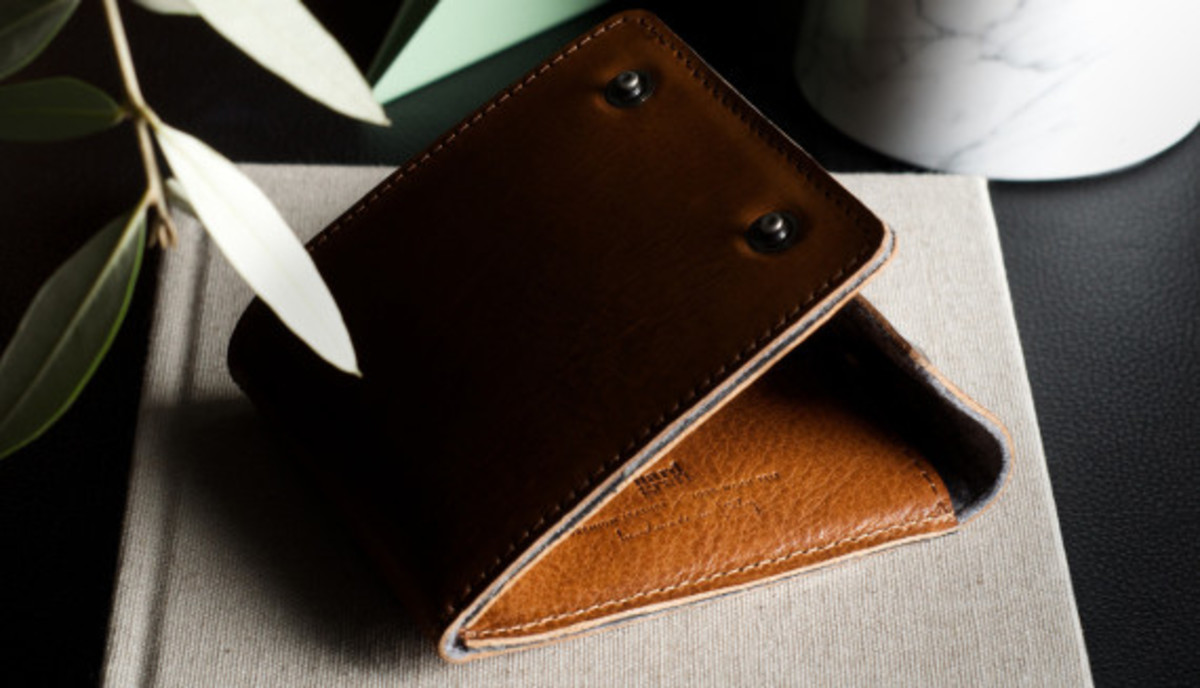 hard-graft-snap-wallet-03