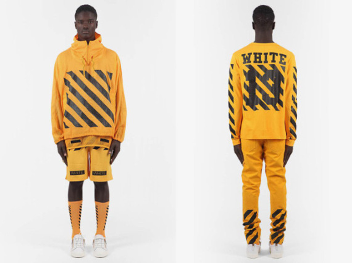 off-white-by-virgil-abloh-09