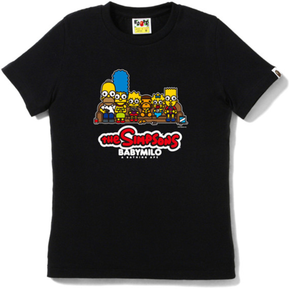 the-simpsons-bape-collection-available-17