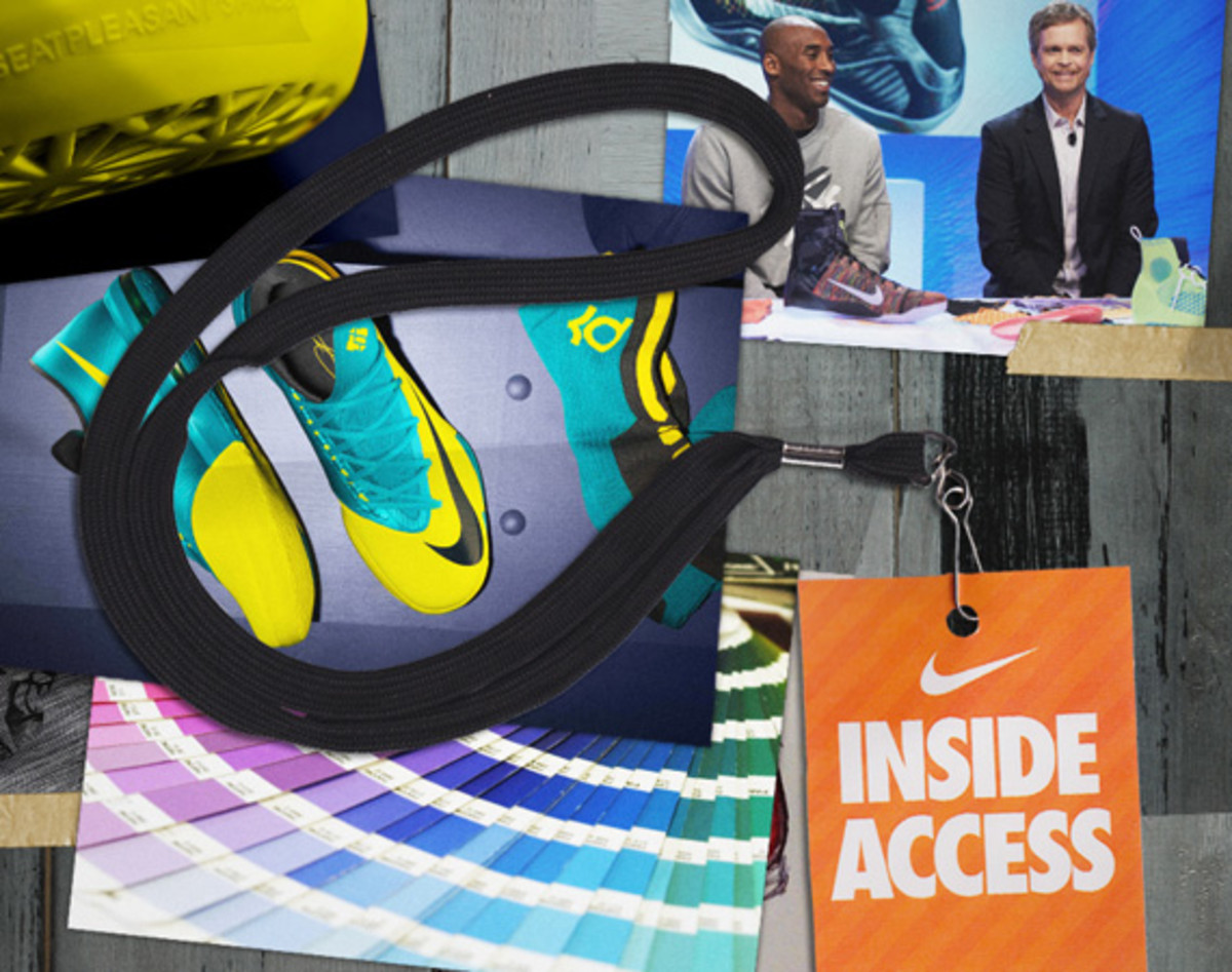 nike-inside-access-colorway-inspirations-01