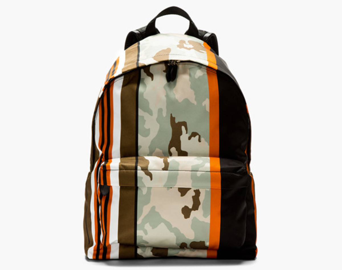 givenchy-camouflage-and-stripes-print-nylon-backpack-01