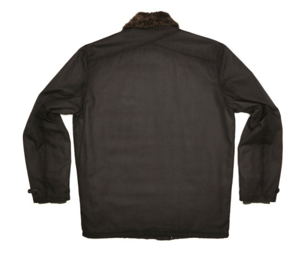coldsmoke-canvas-jacket-collection-11