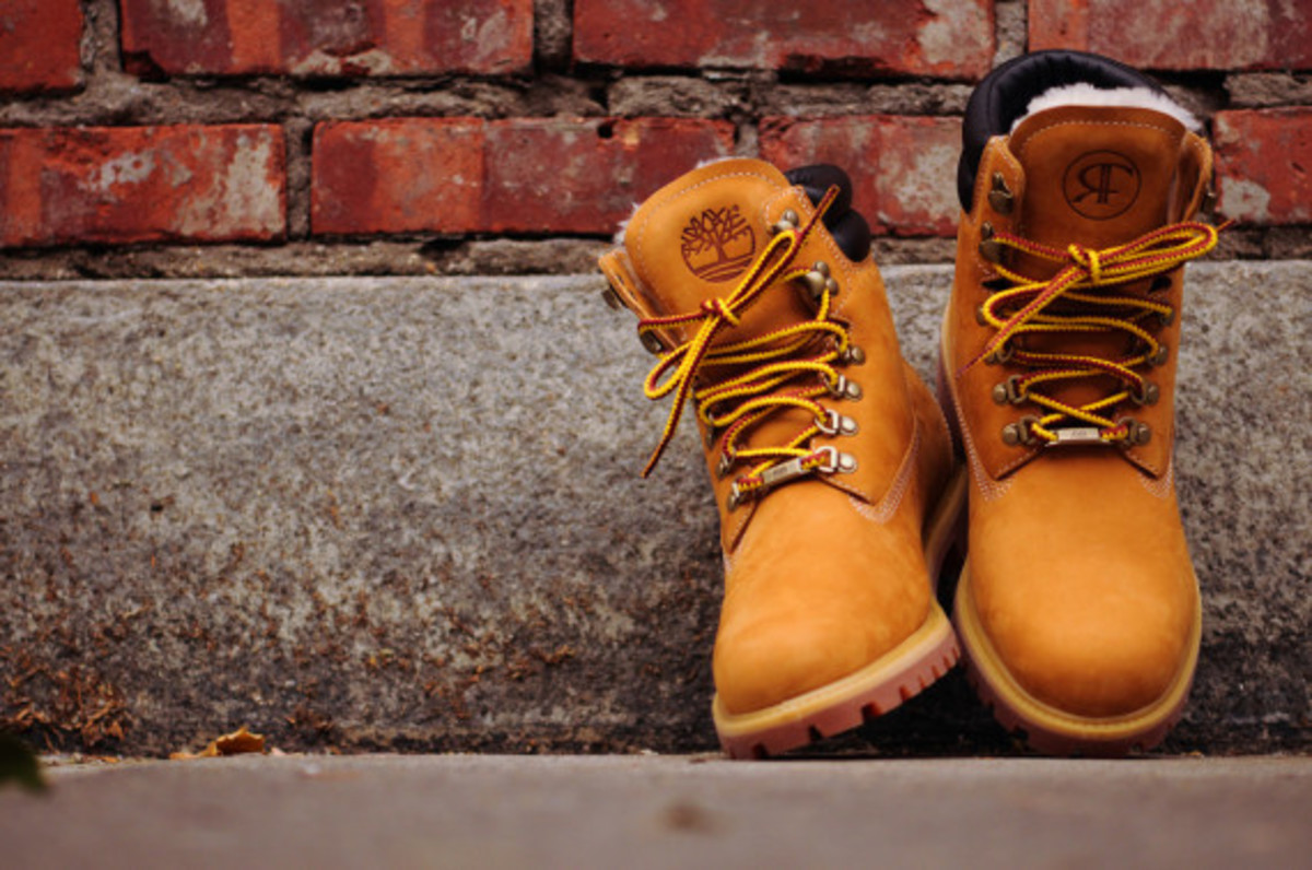 ronnie-fieg-timberland-6-inch-40-below-boots-10