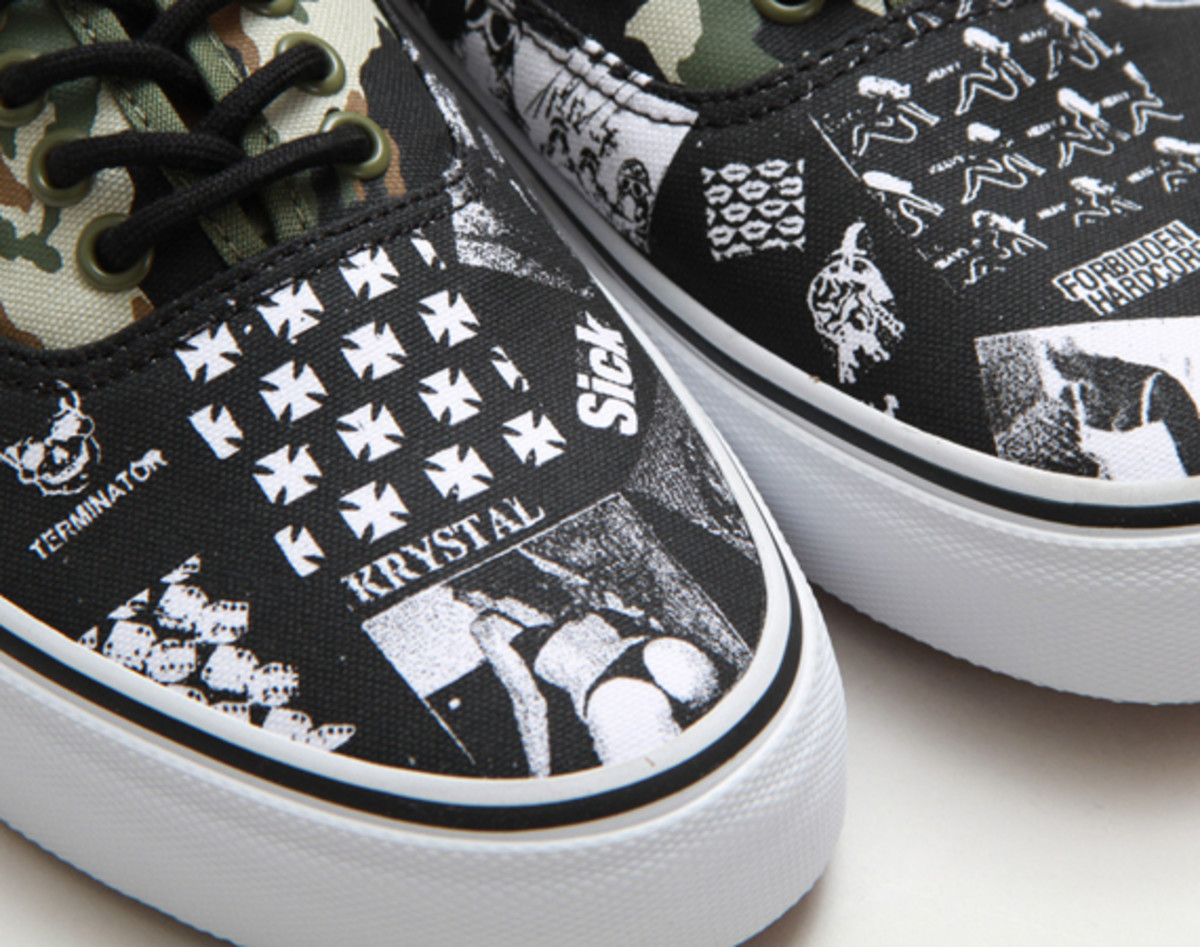 weirdo-dave-vans-syndicate-authentic-china-girl-summer-01
