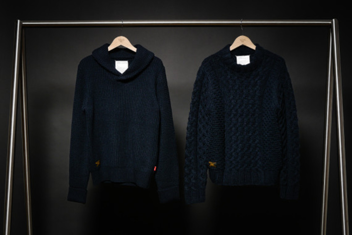 wtaps-lifist-collection-delivery-3-c