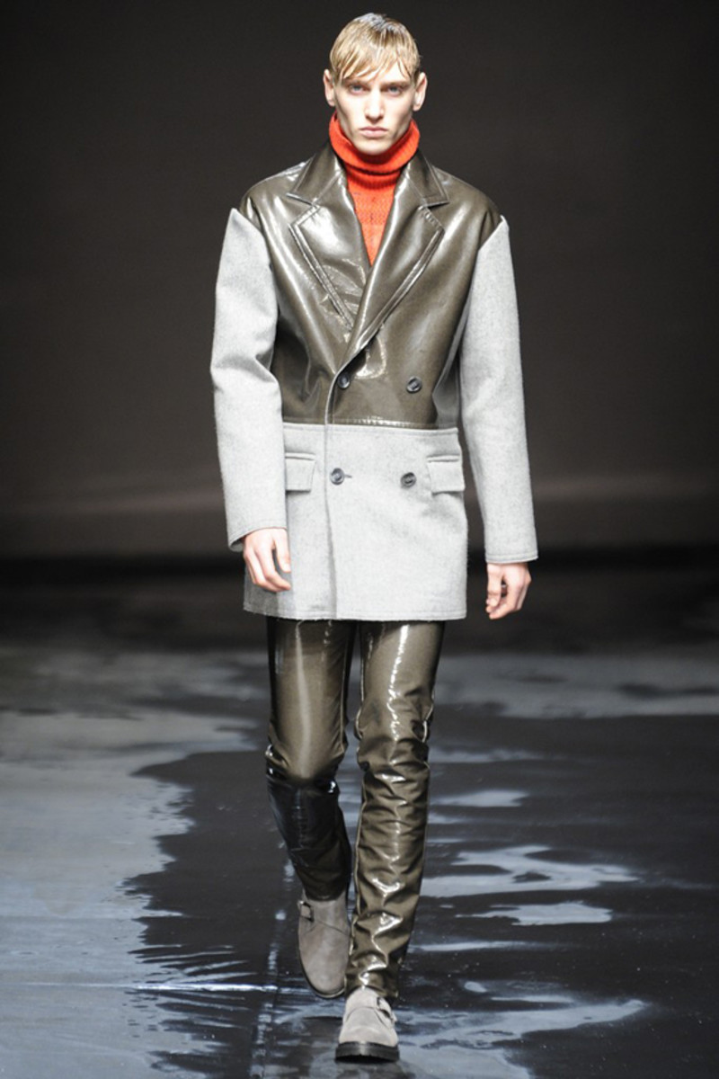 topman-design-mens-fall-2014-10