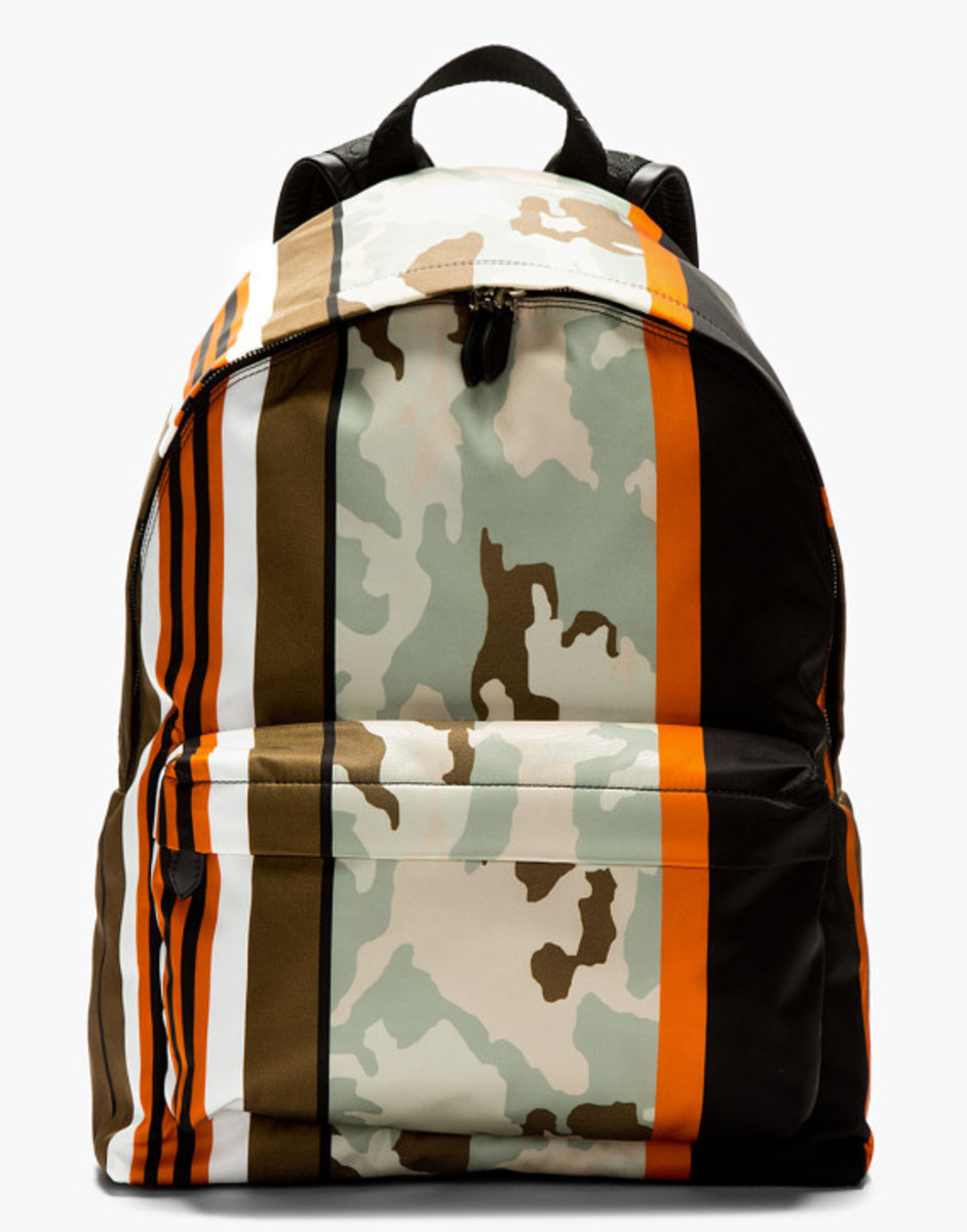 givenchy-camouflage-and-stripes-print-nylon-backpack-03
