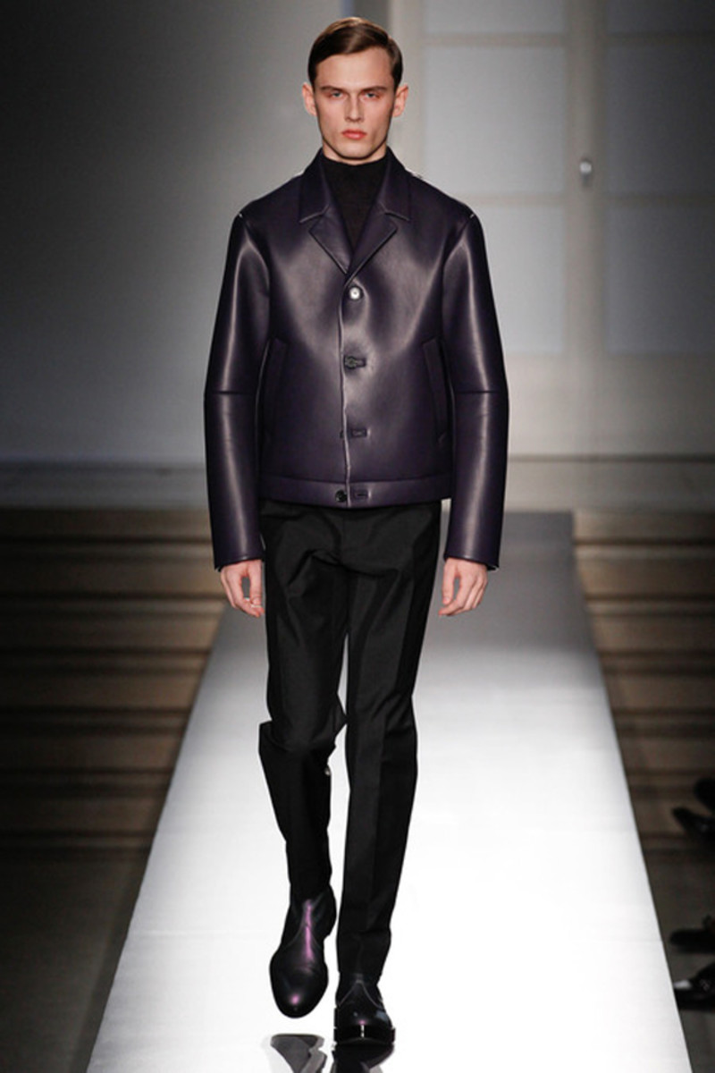 jil-sander-fall-winter-2014-collection-08