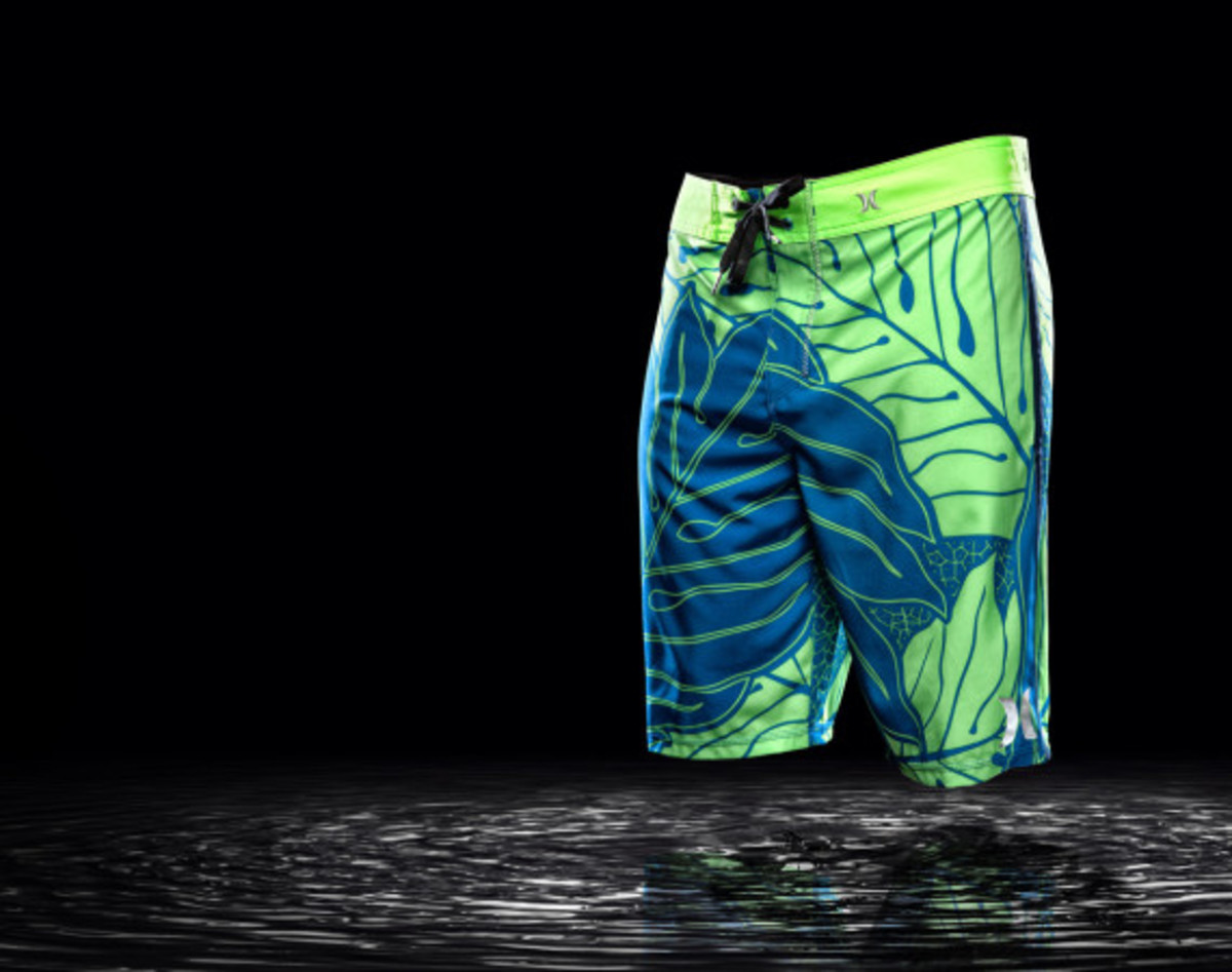hurley-x-sig-zane-limited-edition-collection-03