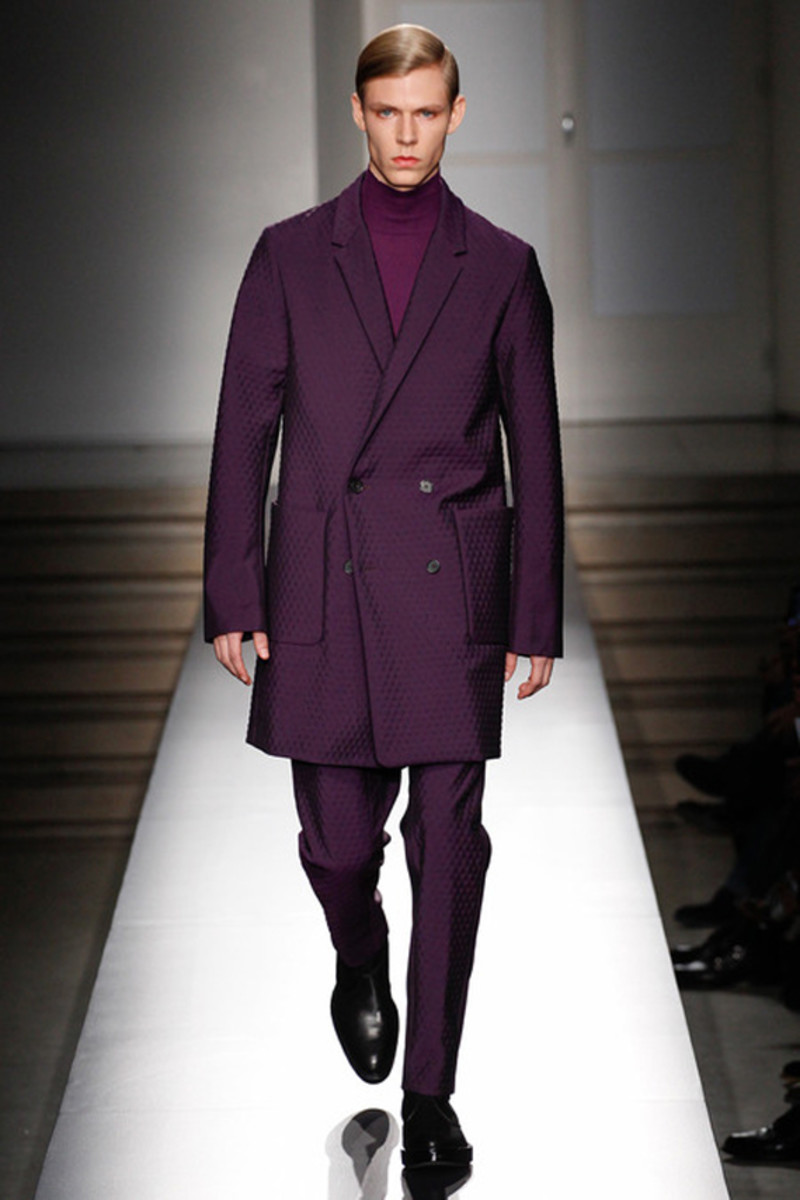 jil-sander-fall-winter-2014-collection-01