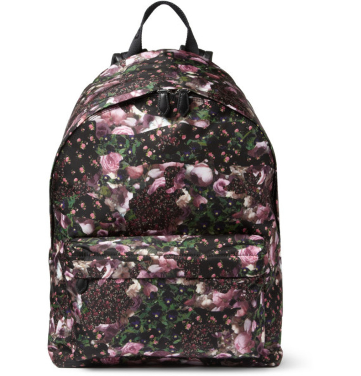 givenchy-floral-print-backpack-02