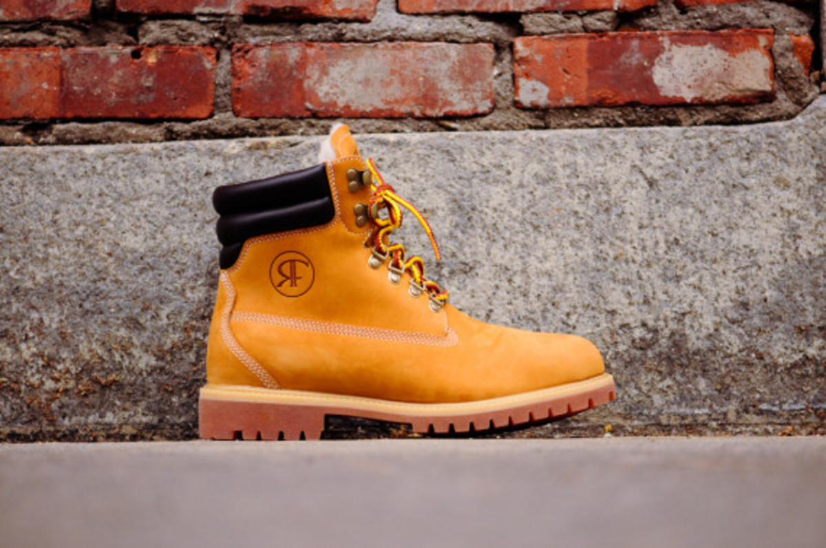ronnie-fieg-timberland-6-inch-40-below-boots-09