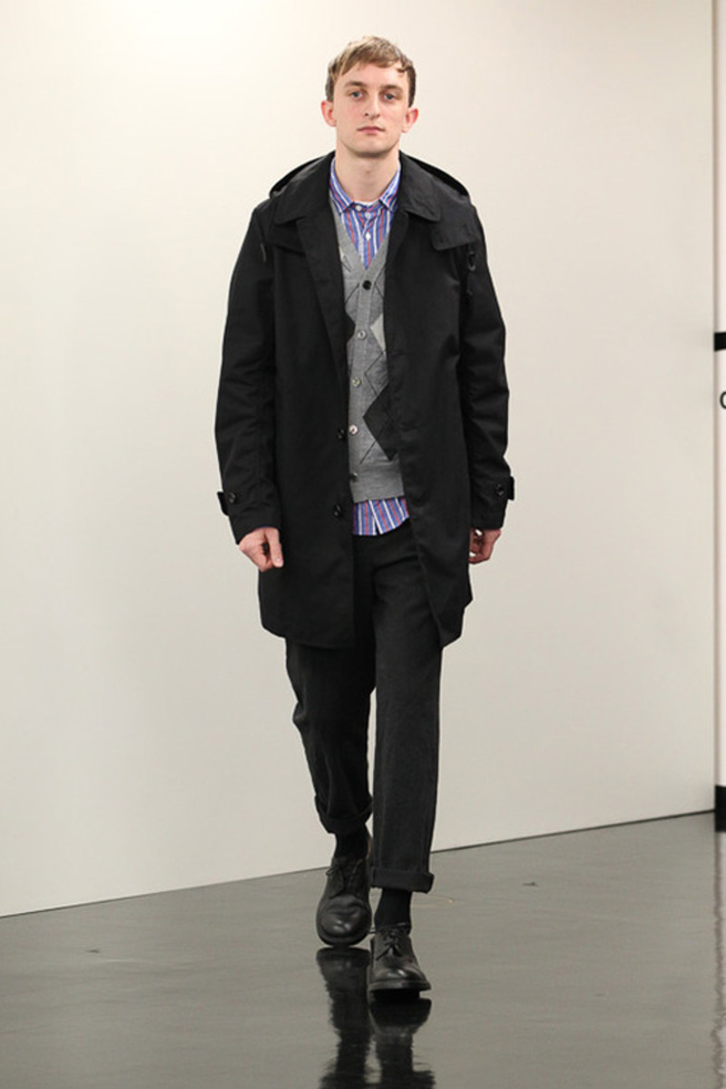 comme-des-garcons-homme-fall-winter-2013-collection-runway-show-26