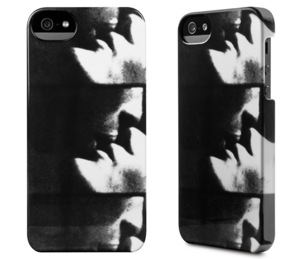 incase-for-andy-warhol-collection-iphone-5-cases-03