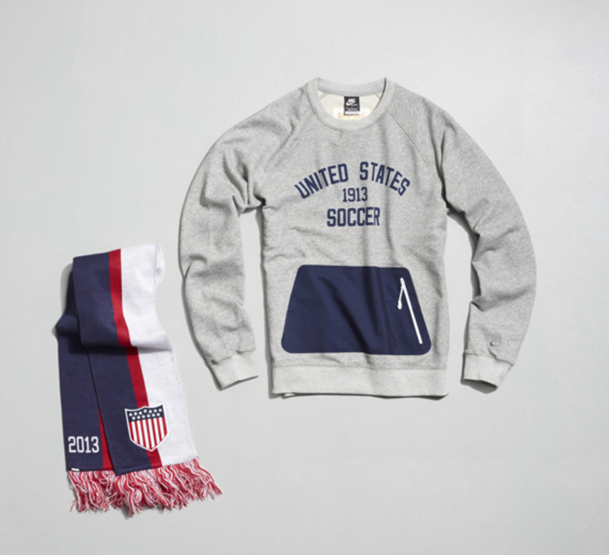nike-celebrates-100-years-of-us-soccer-03