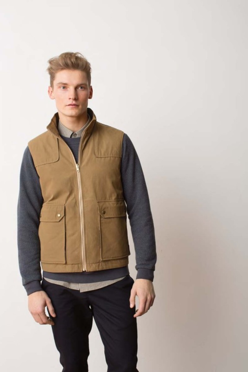 the-portland-collection-by-pendleton-fall-2013-collection-lookbook-06