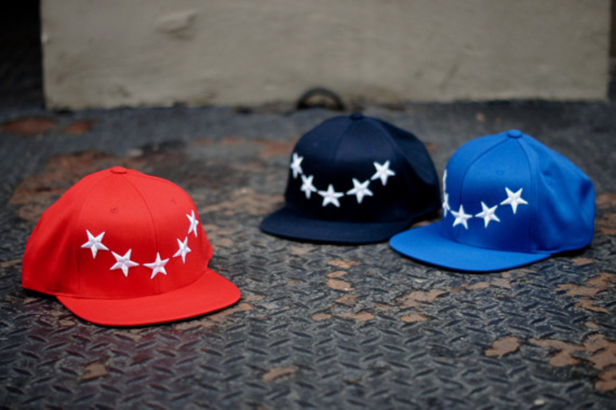 40oz-nyc-givenchy-inspired-stars-snapback-caps-02