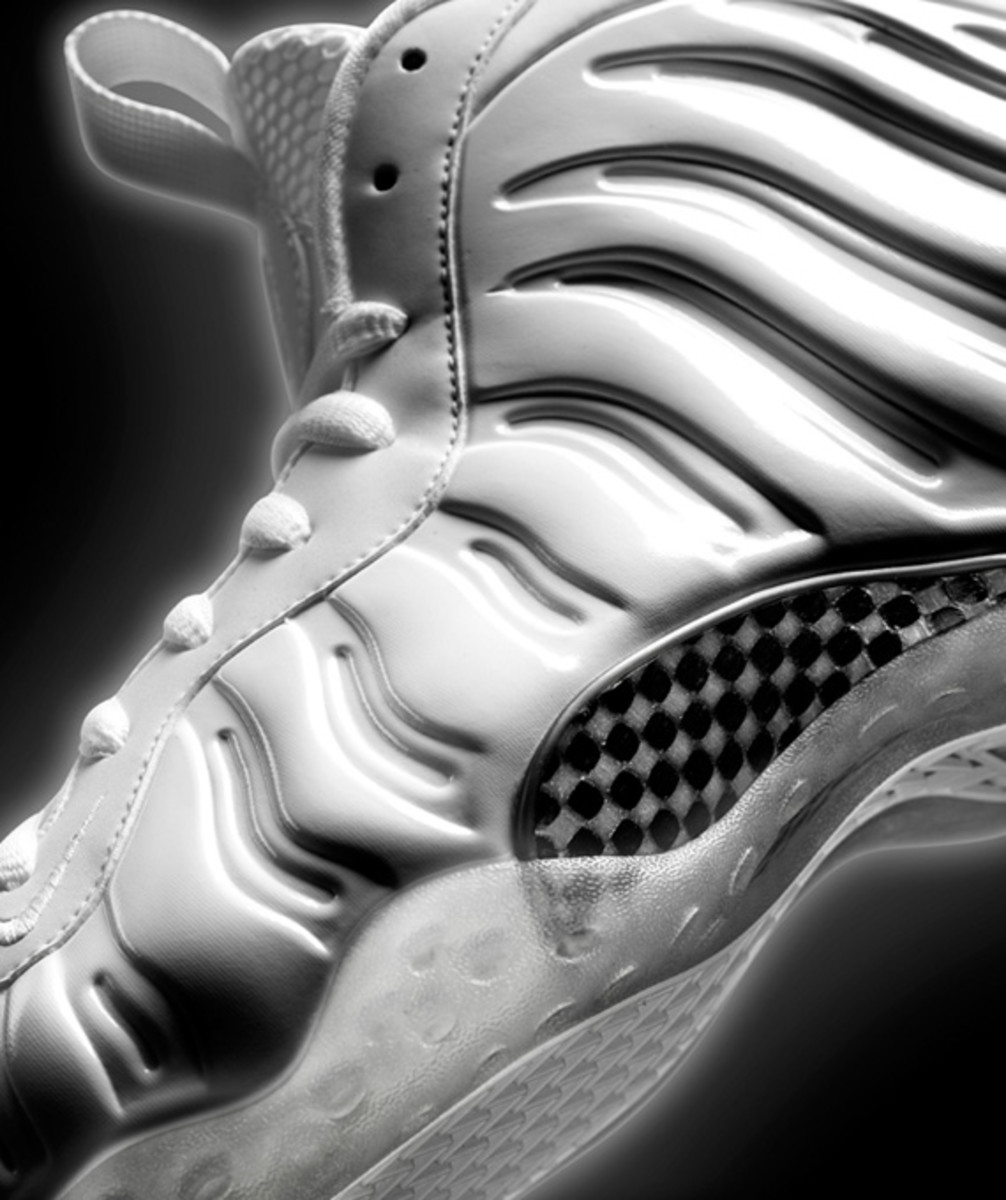 nike-air-foamposite-one-white-314996-100-08