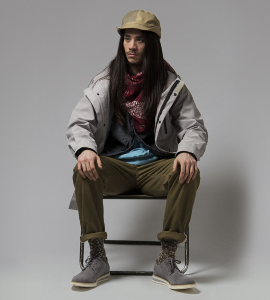 garbstore-spring-summer-2013-collection-lookbook-scale-english-summer-16