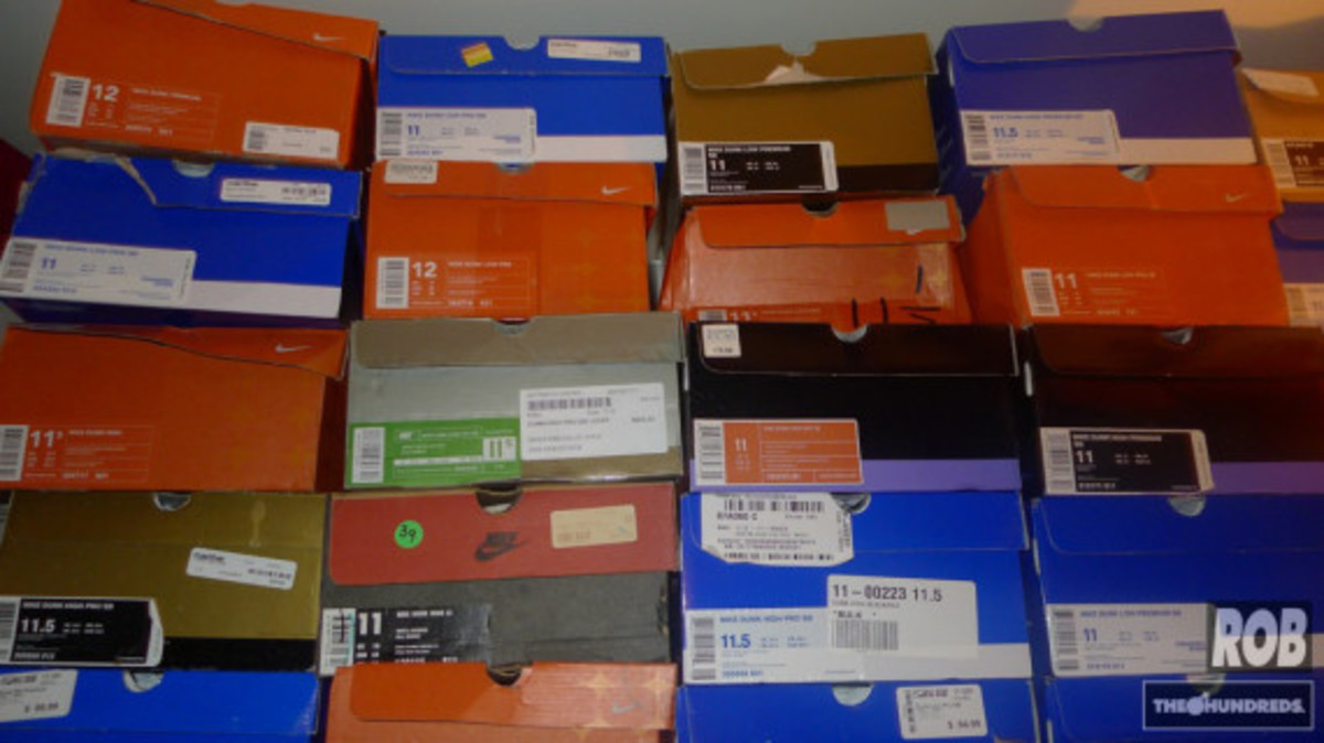 jon-hundreds-sneaker-collection-12