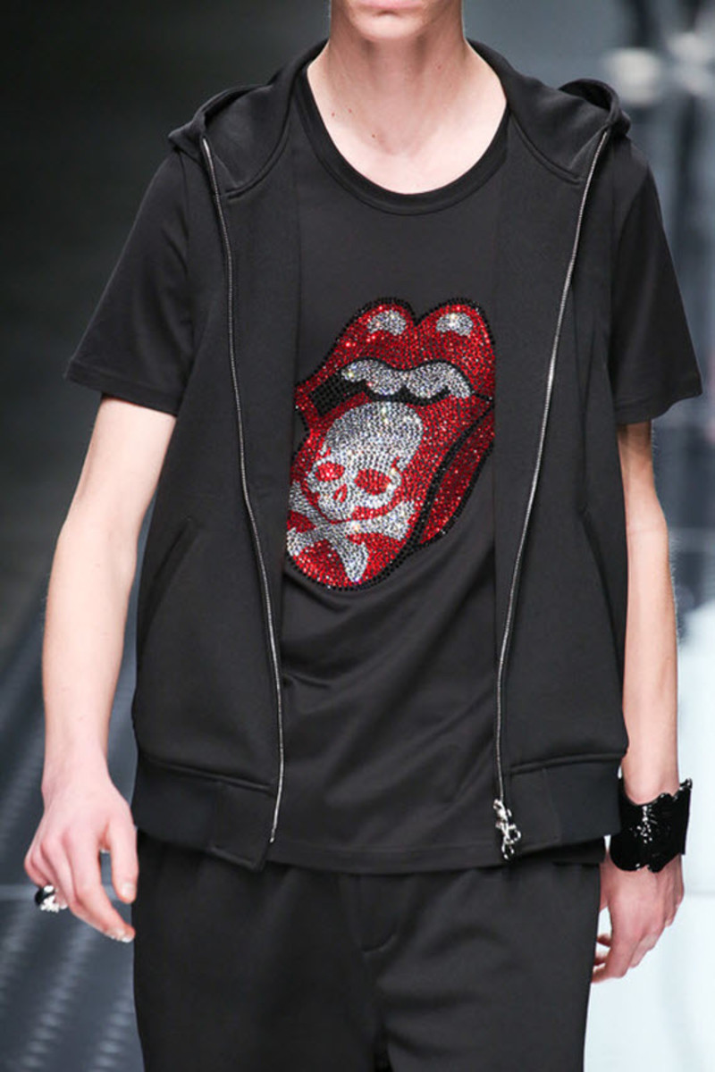 mastermind-japan-spring-summer-2013-collection-final-collection- 29